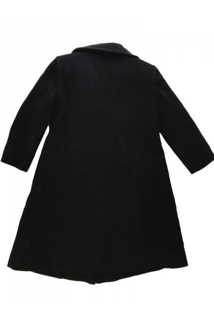 Палто Rotschild