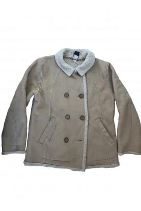 Coat GAP
