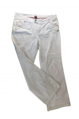 Pants ESPRIT