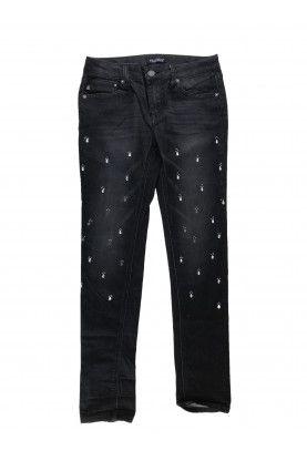Jeans Vigoss