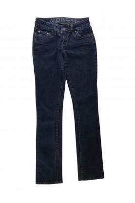 Jeans Delia's