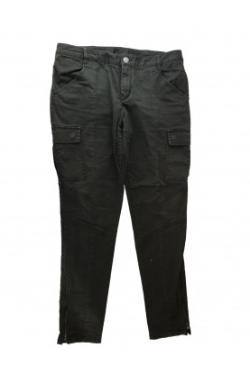 Pants I-N-C International Concepts
