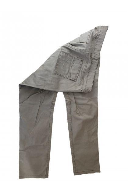 Pants Ann Taylor