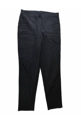 Панталон White Stag
