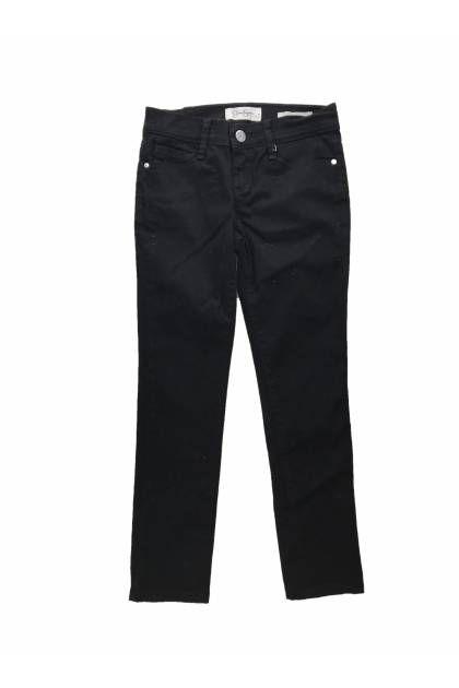 Панталон Jessica Simpson