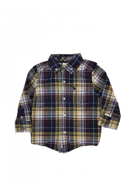 Риза Healthtex
