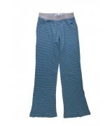 Долнище пижама NIKE