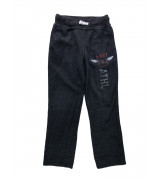 Athletic Pants Urban