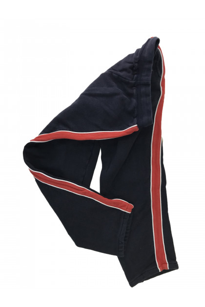 Долнище анцунг Polo by Ralph Lauren