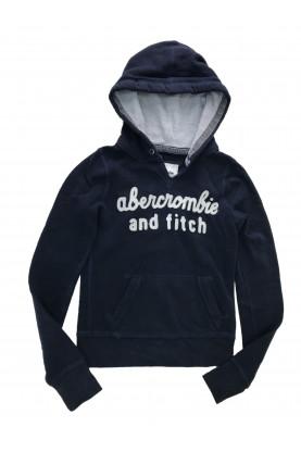 Суичър Abercrombie & Fitch