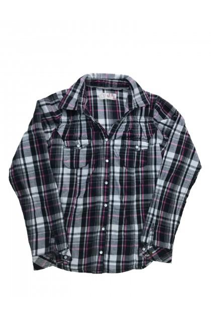 Риза Op