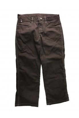 Панталон 7/8 Limited Too