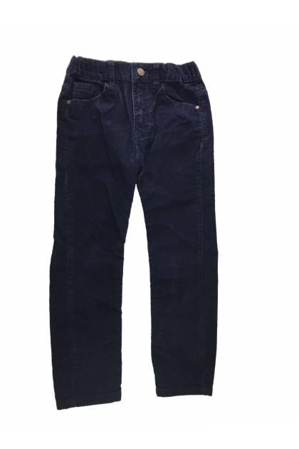 Панталон Denim Co.