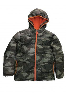 Jacket Faded Glory