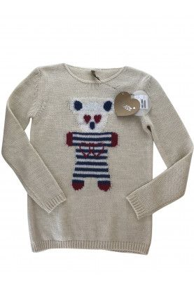 Sweater Please
