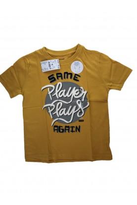 Тениска KIABI