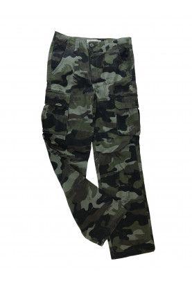 Pants Cherokee