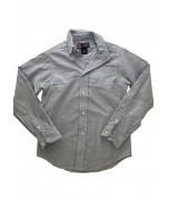 Shirt Chaps