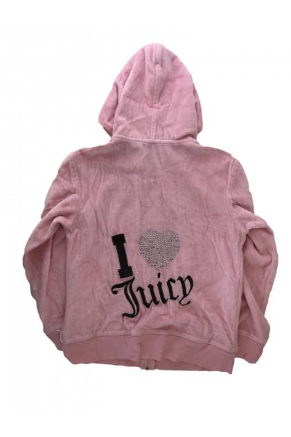 Суичър Juicy Couture