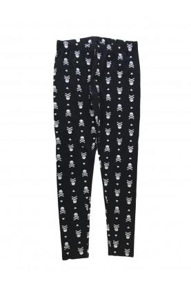 Pajamas Bottoms No Boundaries