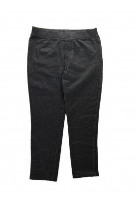 Панталон еластичен Savannah