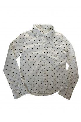 Shirt P.S.