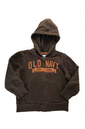 Sweatshirt Old Navy