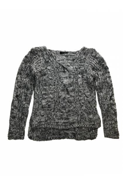 Пуловер Forever twentyone