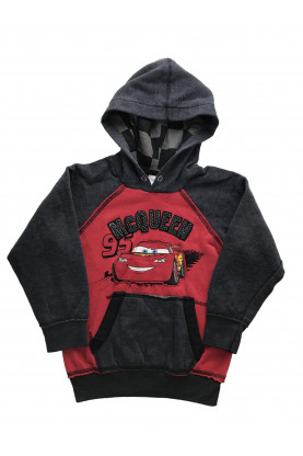 Sweatshirt Disney