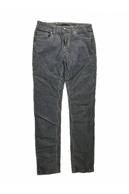 Панталон Vigoss