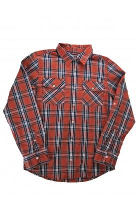 Shirt Urban