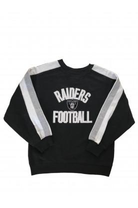 Блуза NFL
