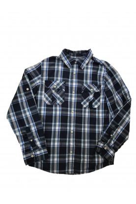 Риза Urban