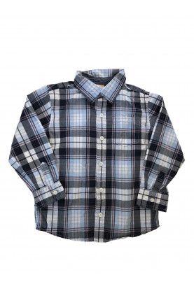 Shirt Gymboree