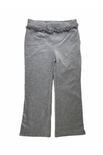 Панталон трико Wonder Кids