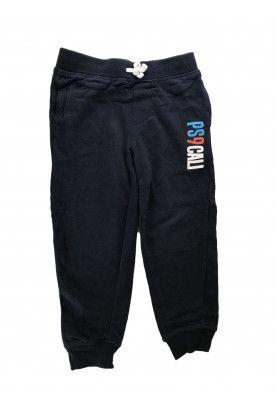 Athletic Pants P.S.