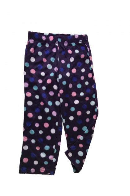 Долнище пижама Cat & Jack