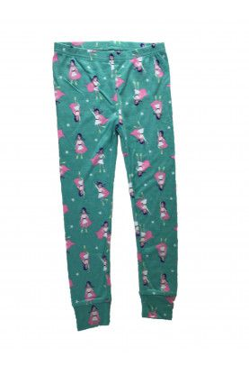 Pajamas Bottoms Carter's