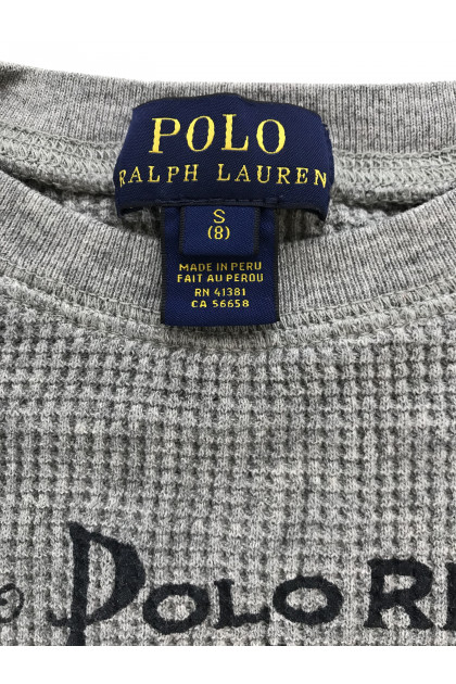 Блуза Polo by Ralph Lauren