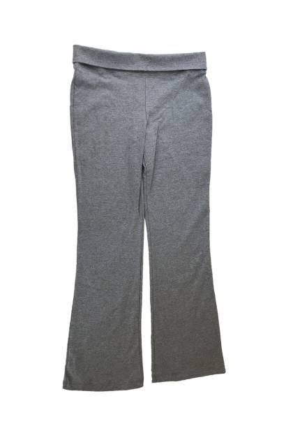Панталон трико Danskin Now