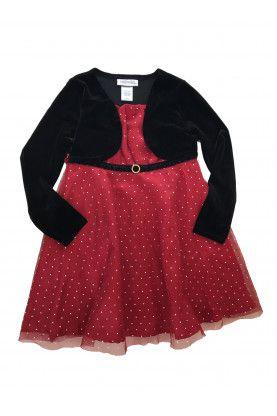 Dress Youngland