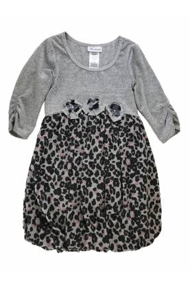 Dress Bonnie Jean