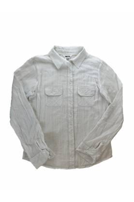 Риза Kirra