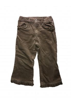 Панталон кадифе  Place