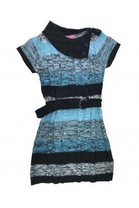 Dress Cherry Stix