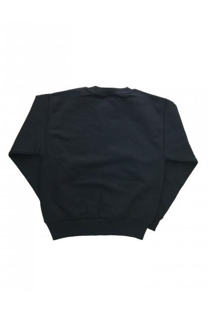 Блуза Jerzees