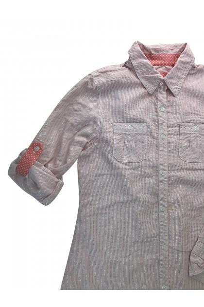Риза Justice