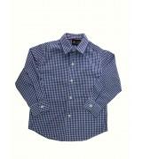 Shirt Nautica