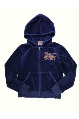Суичър Juicy Couture