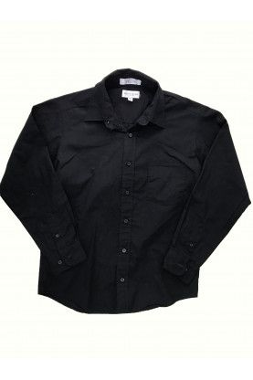Shirt Van Heusen